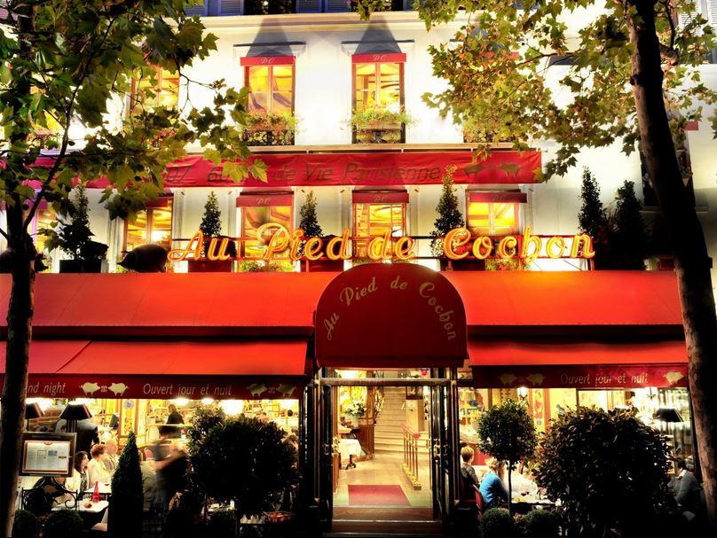 au-pied-de-cochon-restaurant-aux-halles-brasserie-parisienne