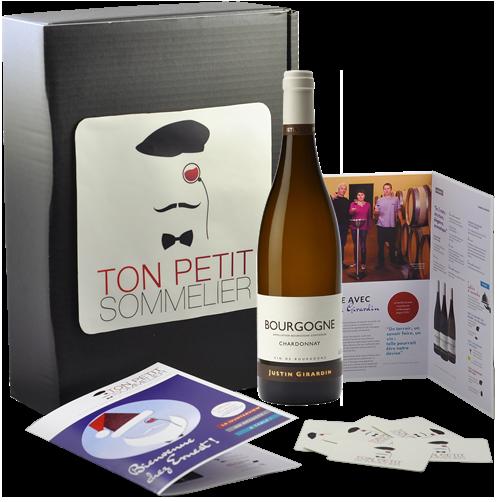 coffret-de-vins-de-bourgogne-pour-noe%cc%88l-domaine-girardin