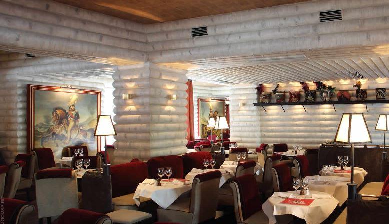 le-murat-restaurant-a-paris-porte-dauteuil
