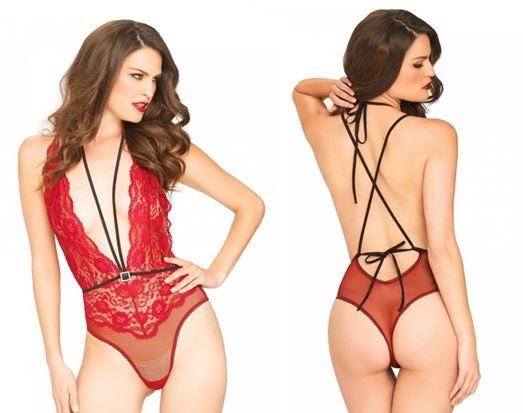 miss-glam-lingerie-body-rouge-dentelle