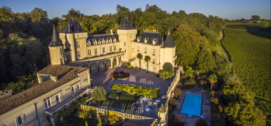 chateau-de-la-riviere-fronsac-oenotourisme-et-table-d-hote-a-bordeaux