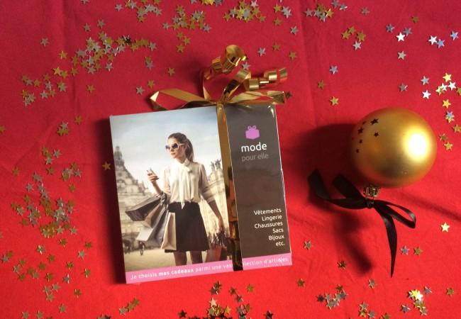 Facile à offrir – coffrets cadeaux – box thématiques