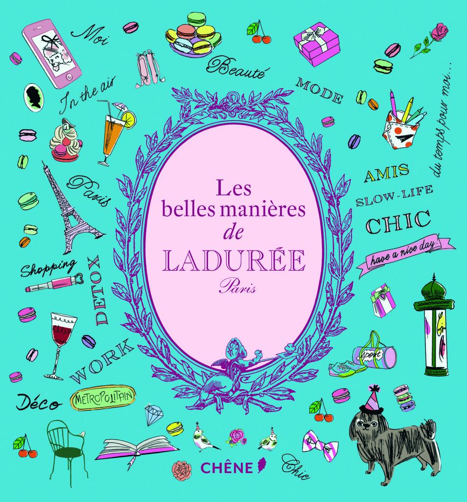 0968216_belles manieres laduree_couv@001.indd