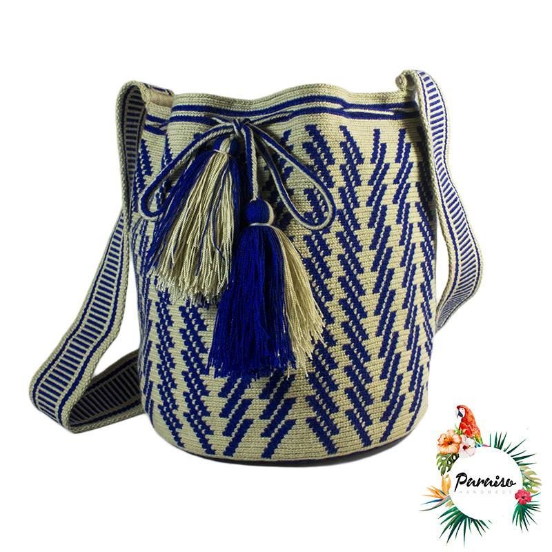 paraiso-hand-made-mochilas-colombiennes