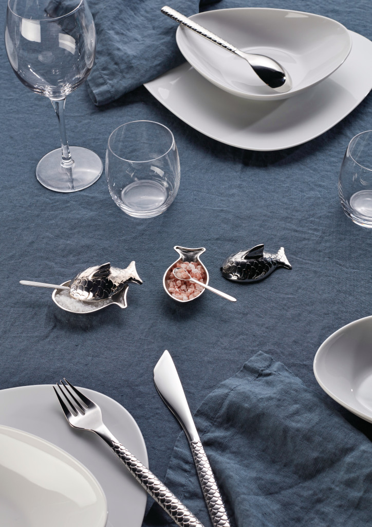 Alessi - art de la table