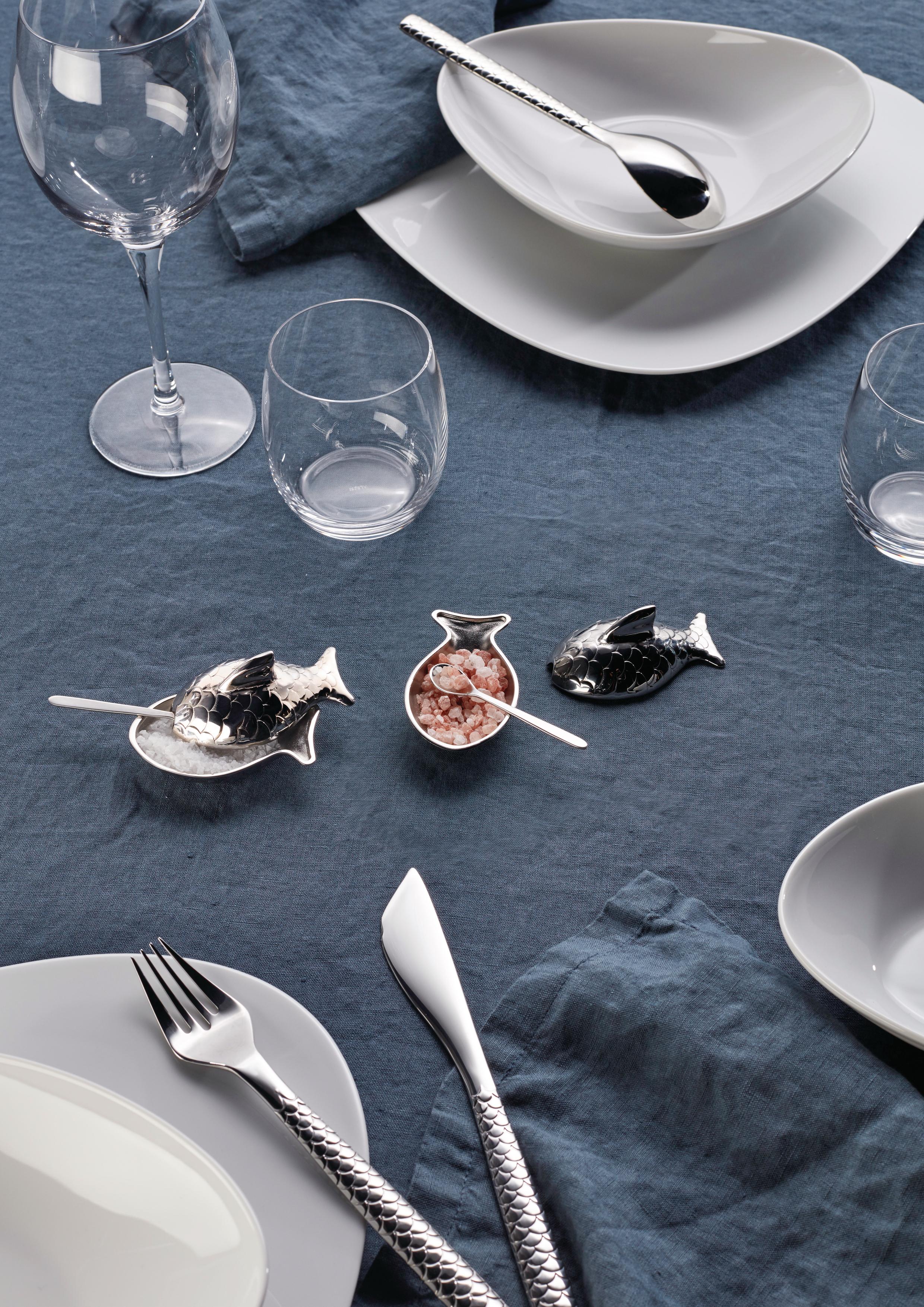 Art de la table italie
