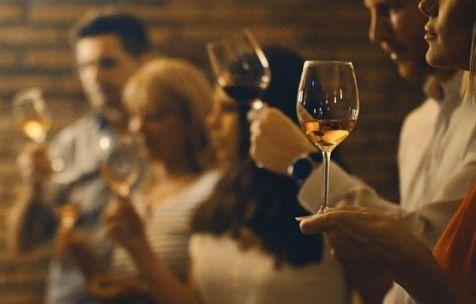 Mondovino - vins suisses