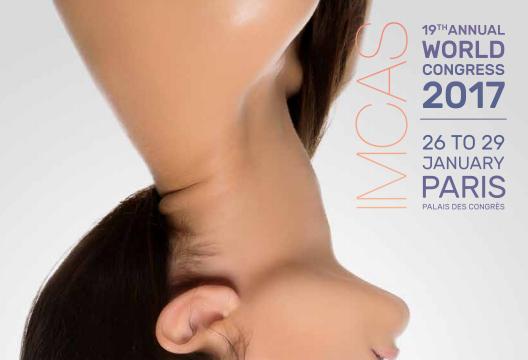 Bilan du salon de l'IMCAS – innovations beauté – dermatologie esthétique