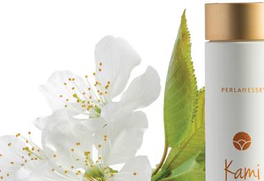 PERLANESSE – cosmétiques bio – extrait de nacre et de lait d'ânesse