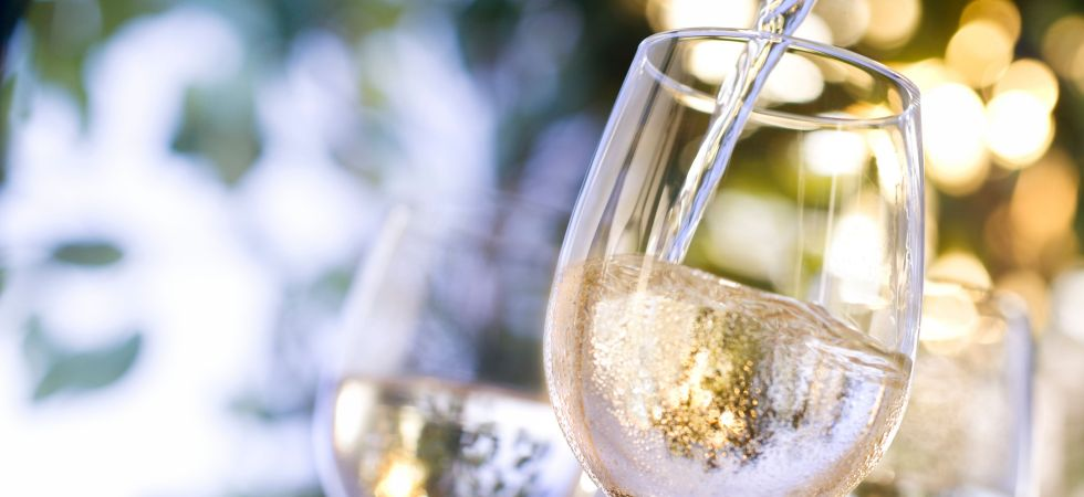 Mondovino - achat de vin en ligne