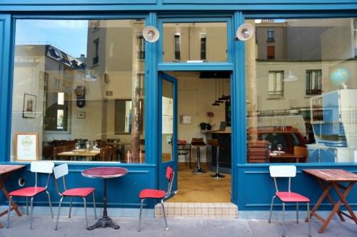couscous-deli-vitrine-800x531-2