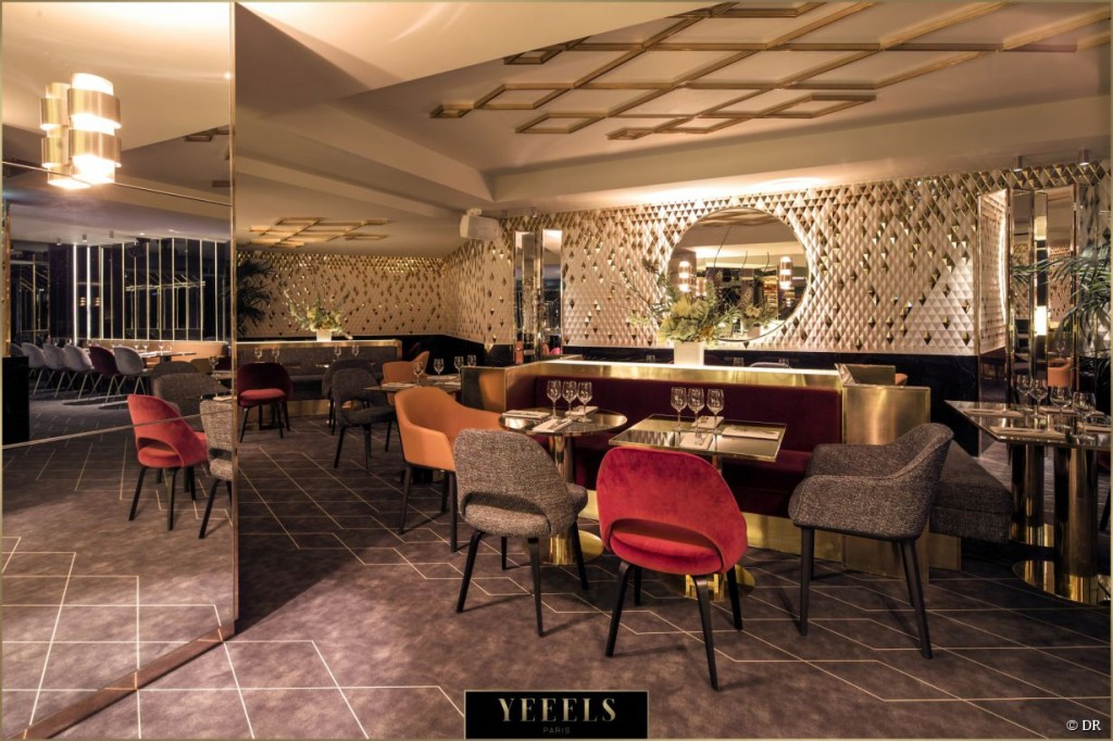 le-yeeels-top-restaurant-top-place-in-paris