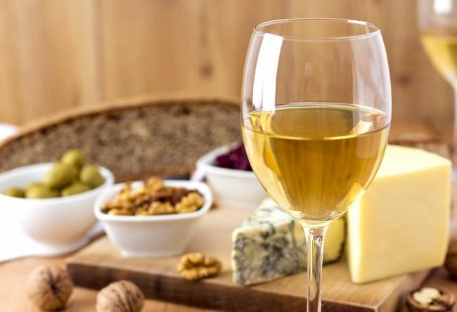 Sélection de vins blancs Suisses – dégustations hivernales