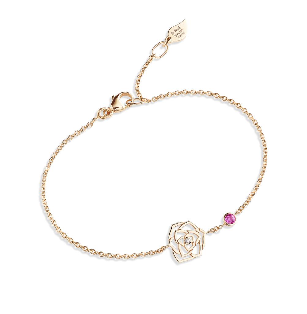 Bracelet Piaget