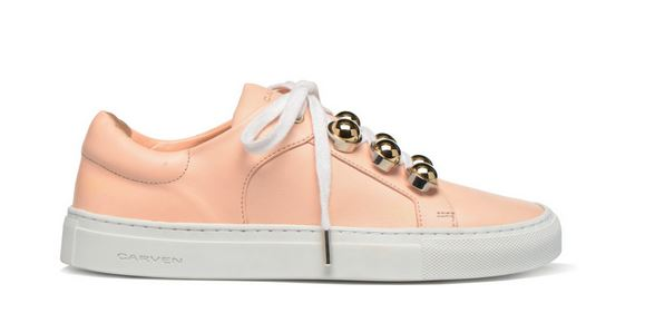 CARVEN - sneakers