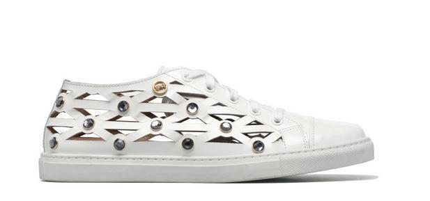 SONIA RYKIEL - sneakers