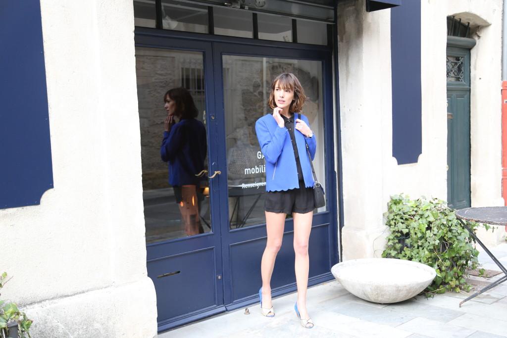 Betty London x Une souris dans mon dressing (4)