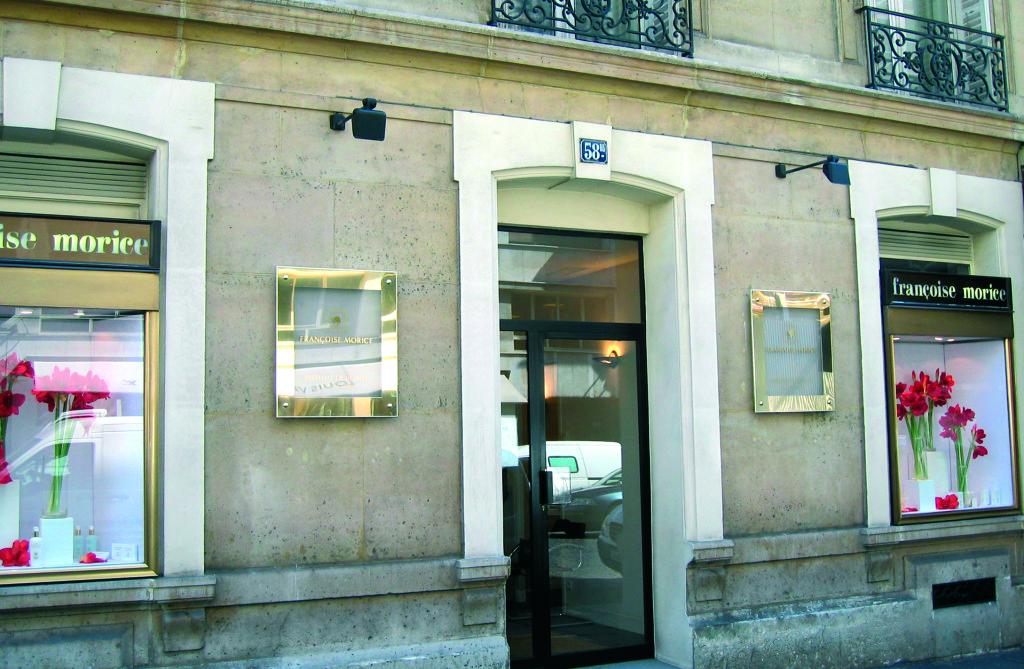 Institut-FRANCOISEMORICE-3895cmjn