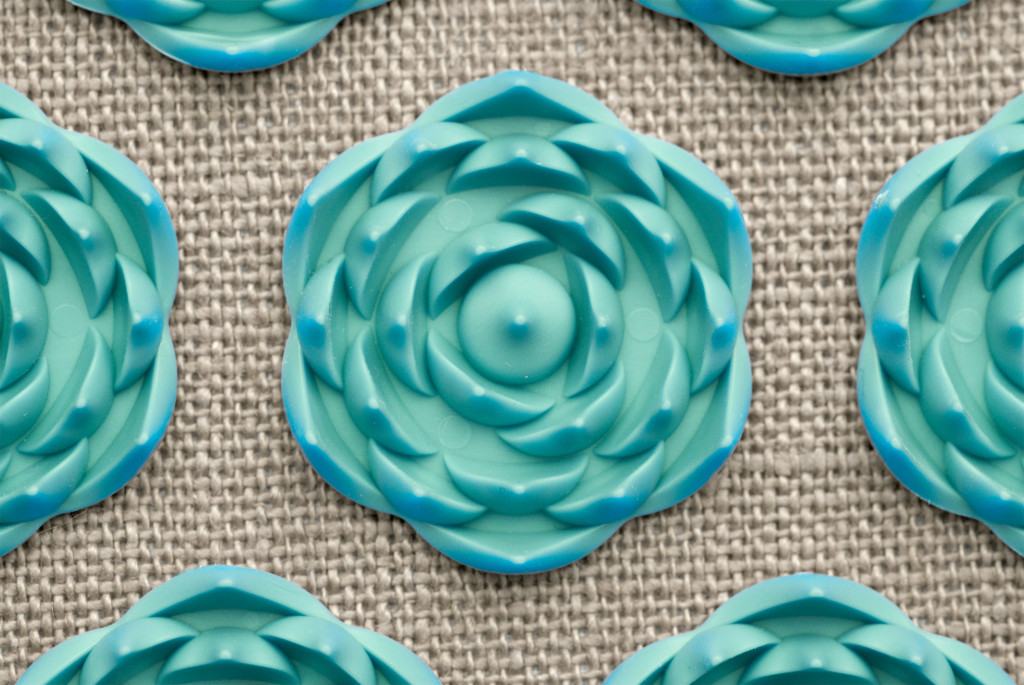 thorn-print-natural-turquoise