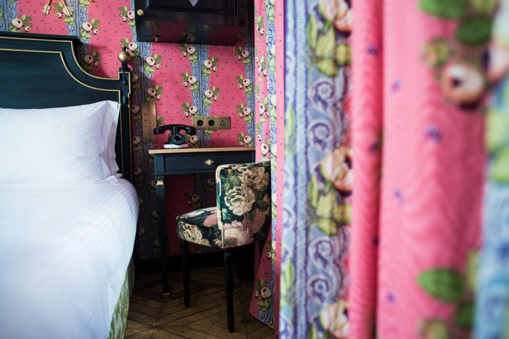 HOTEL-DE-JOBO_ROOM_GOURGANDINE_04(1)
