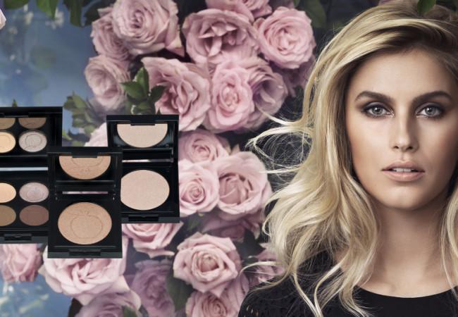 Idun Minerals – le meilleur de la beauté suédoise – maquillage – Doctipharma