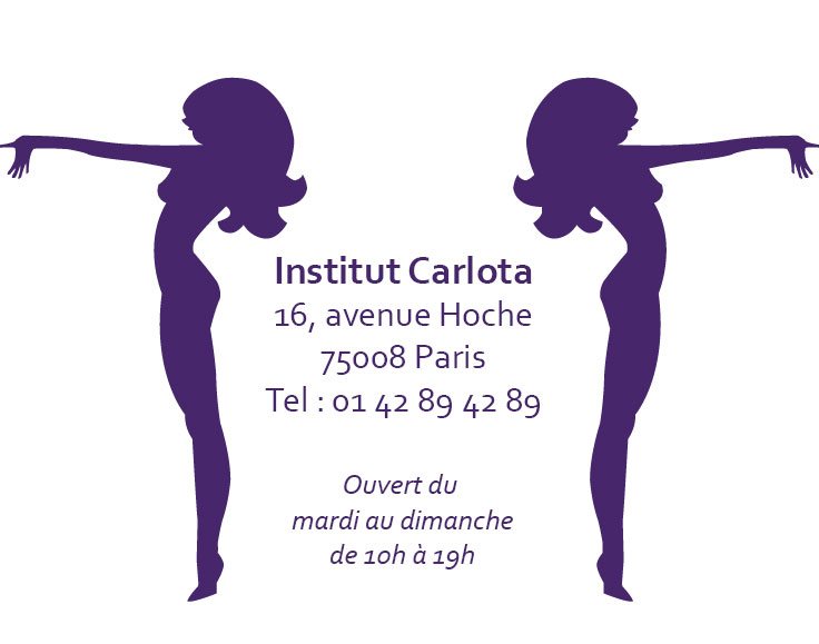 carlota_hoche