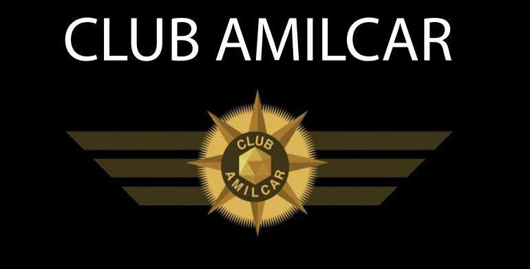 club amilcar
