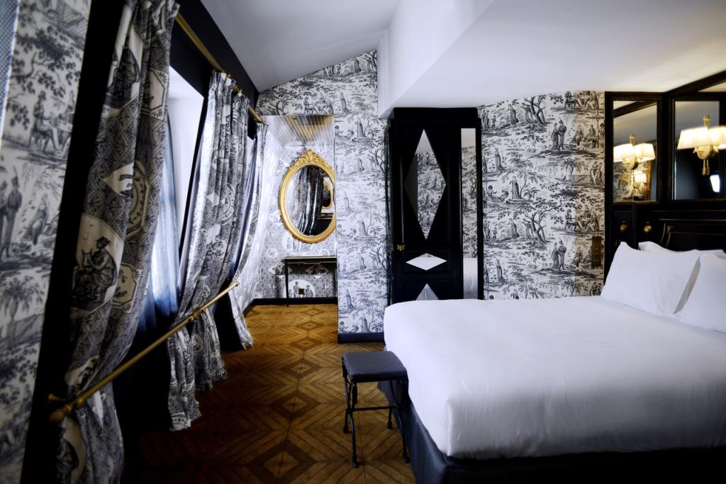 hotel-DE-JOBO_le marais