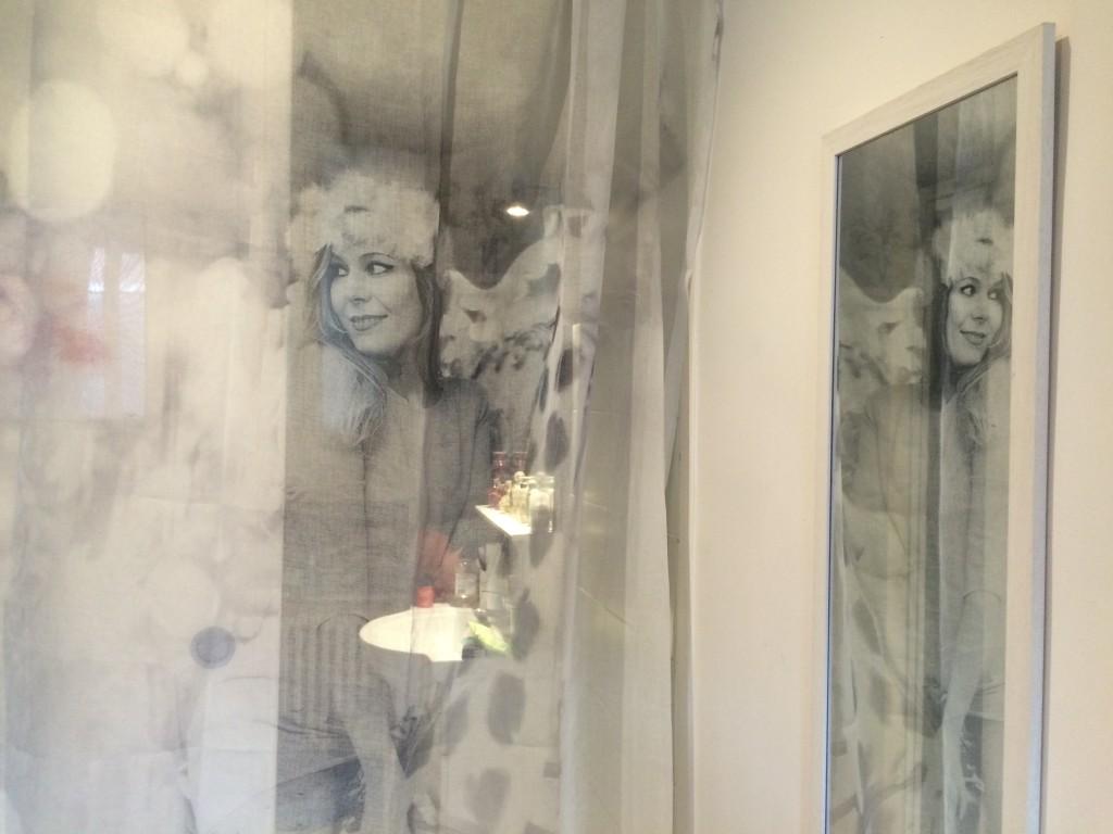Le marché du rideau - rideaux personnalisables en ligne