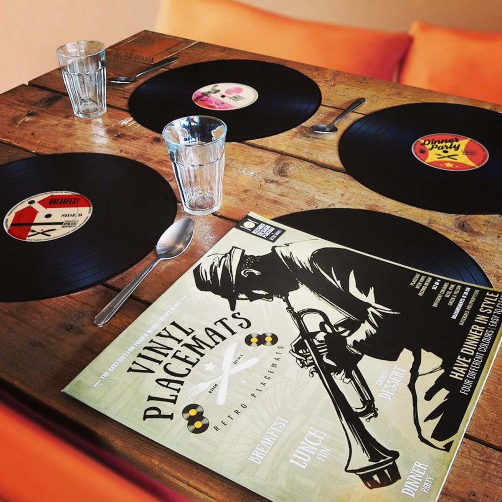 vinyl_placemates_4pcs_1