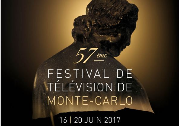 Festival de Télévision – Monte-Carlo – Wella Partenaire Officiel