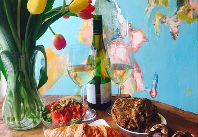 La semaine parisienne des Vins de Bourgogne – le programme des festivités