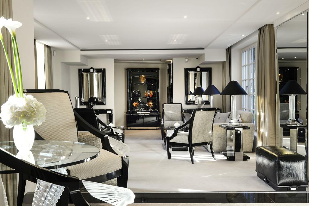 la villa ren lalique d croche sa 5 me toile au. Black Bedroom Furniture Sets. Home Design Ideas