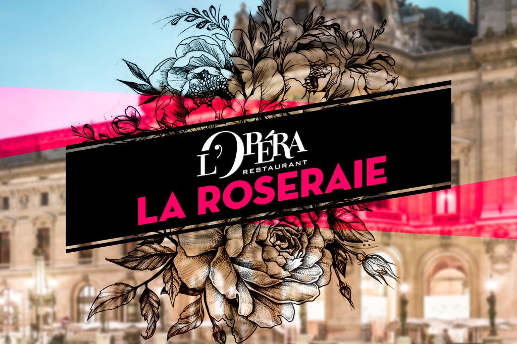 70803-flyer_roseraie_new4