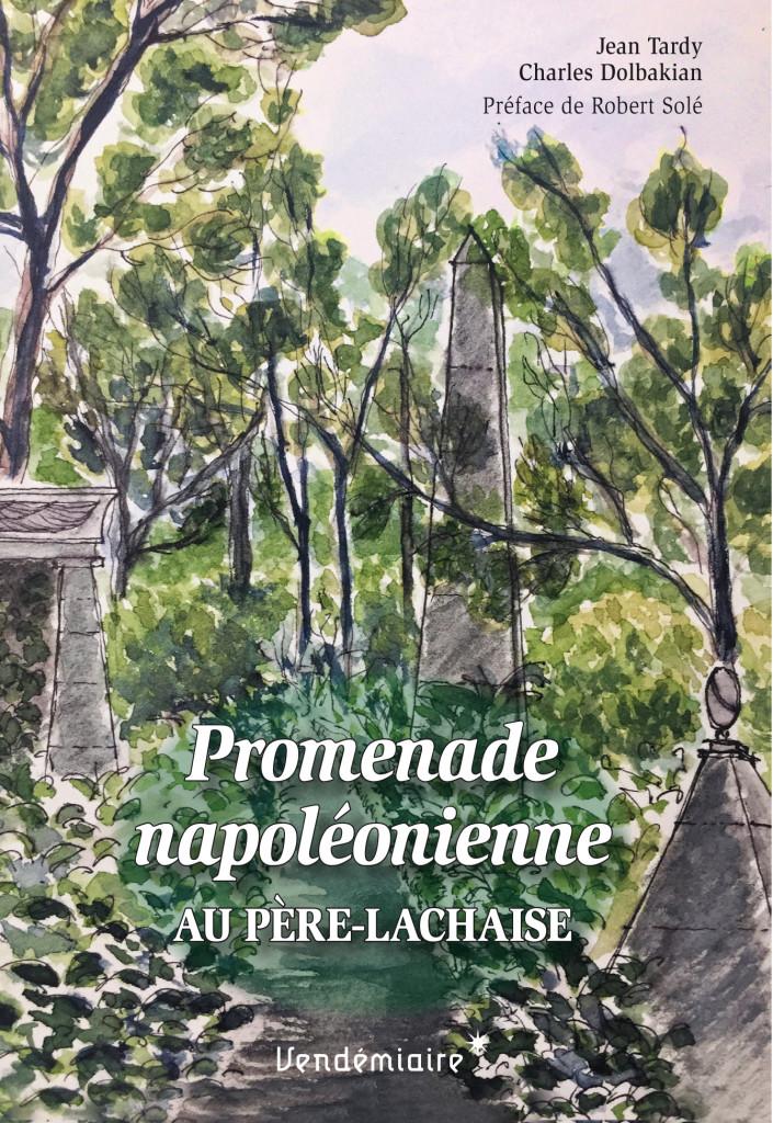 Couv-promenademnap