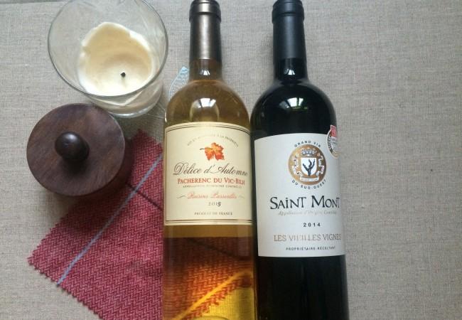 Sélection de vins gersois – Plaimont Producteurs – foire aux vins
