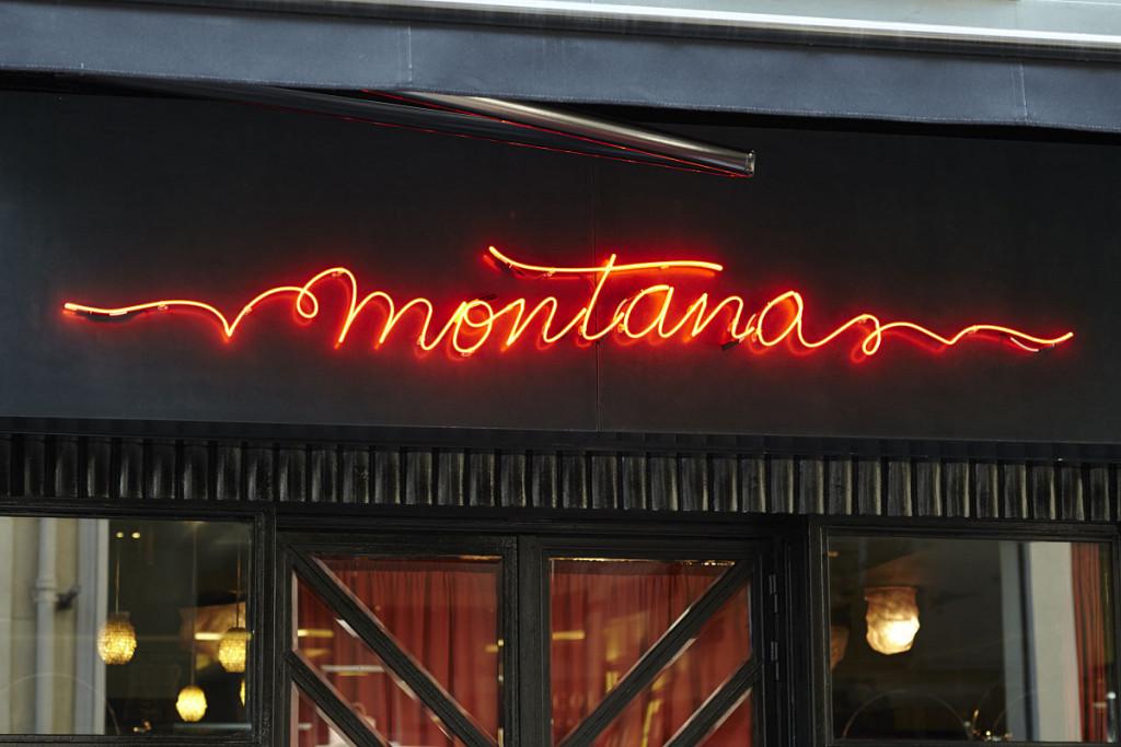 montana-neon-sizel-44373-1200-800.jpg-100-100
