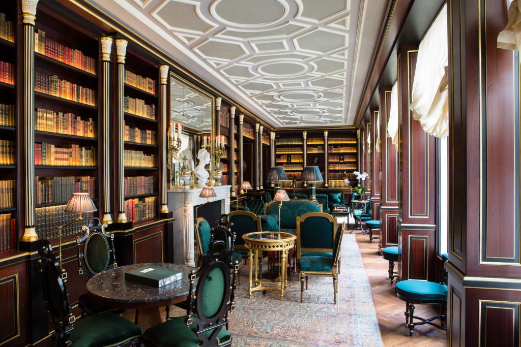 La-Reserve-Paris-Bibliotheque-Duc-de-Morny-2