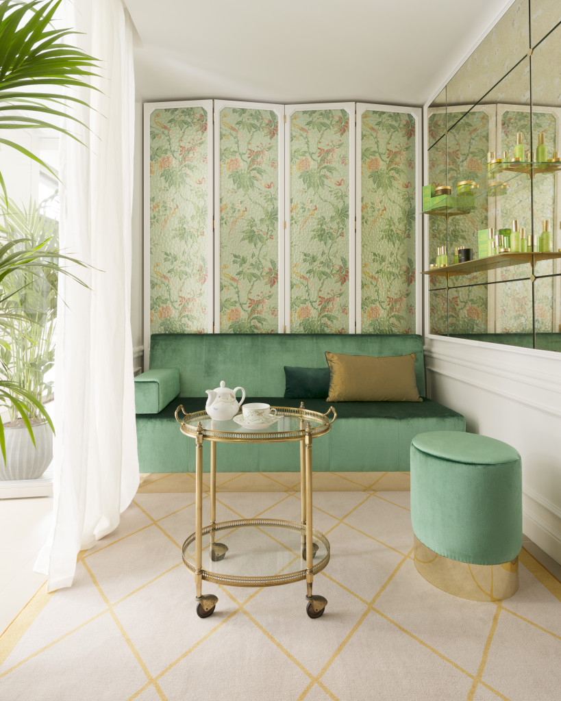 Le_Bristol_Paris-Tata_Harper_Spa_Room-1_1746