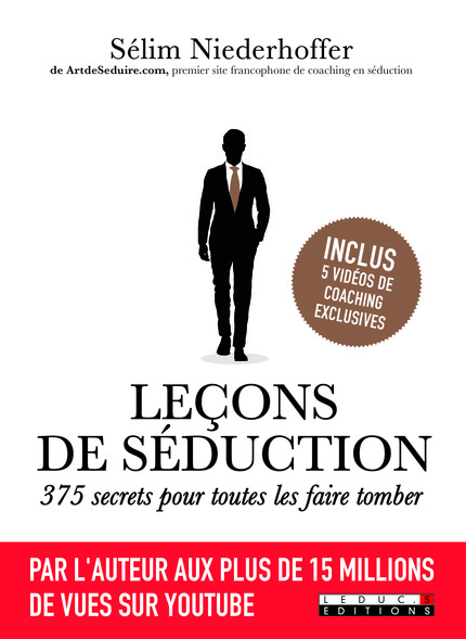 Lecons_de_seduction Paris Frivole