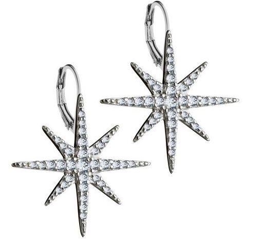 Agatha - nouvelle collection de bijoux - Noël