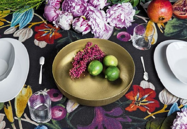 Alessi – collection automne hiver 2017 – art de la table