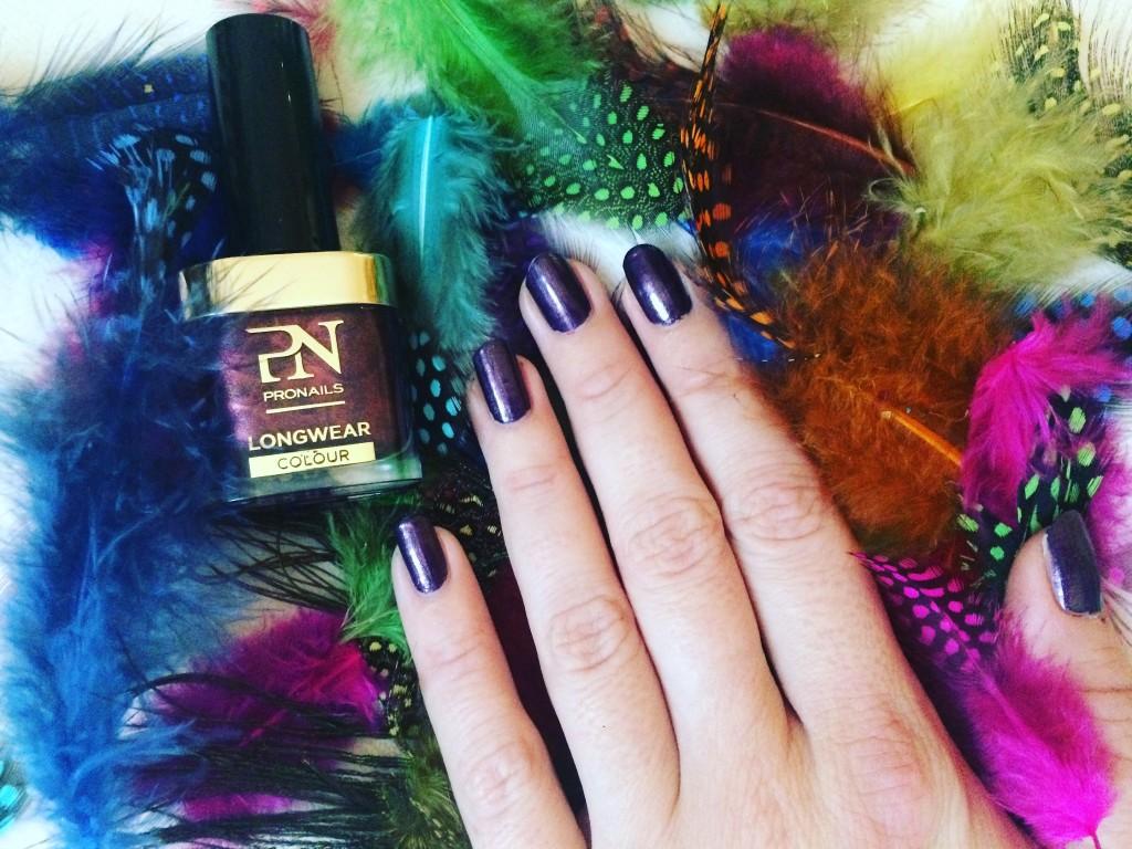 ProNails - Manucure - beauté des mains - paris frivole