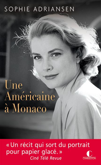 Une_Americaine_a_Monaco_c1_large
