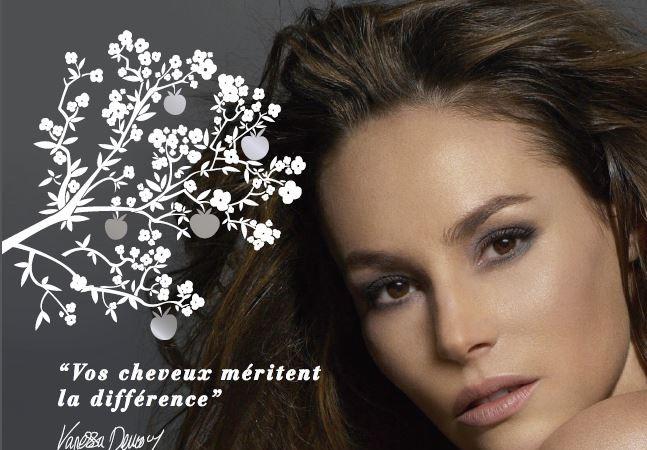 Clémascience – Poméol et Pomissime – beauté des cheveux