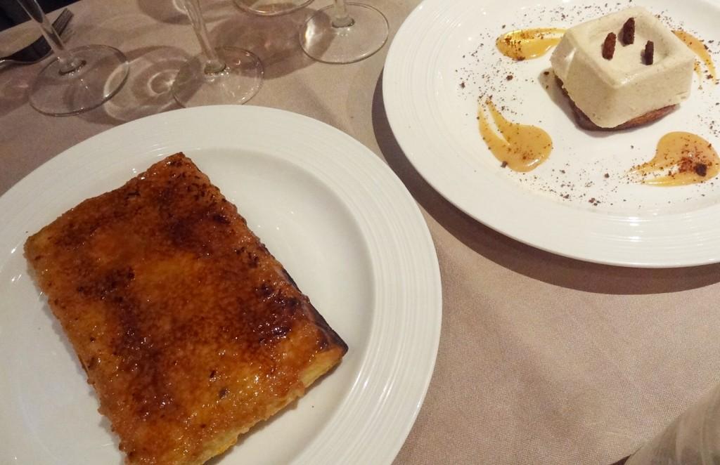 Bouillon Racine - un dîner digne de la Belle Epoque - Resto Partner