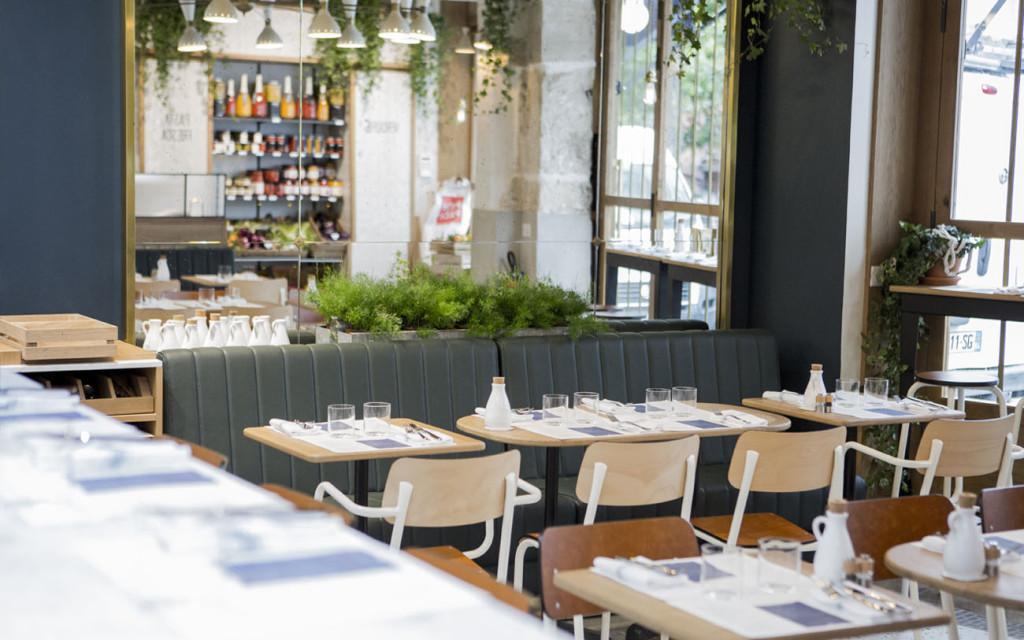 roberta.restaurant.montmartre-V1
