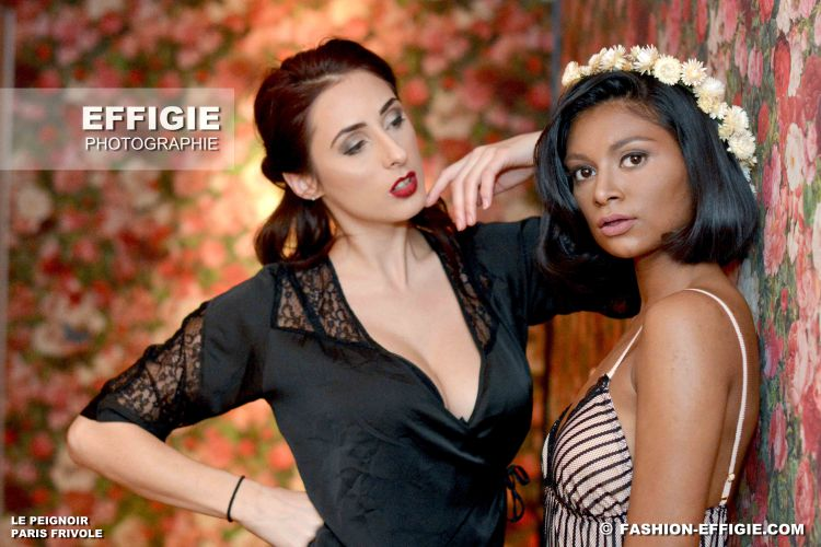 le-peignoir-paris-frivole-effigie-photographie-www-fashion-effigie-com-_121