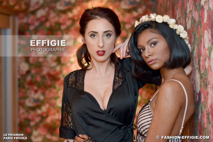 le-peignoir-paris-frivole-effigie-photographie-www-fashion-effigie-com-_13