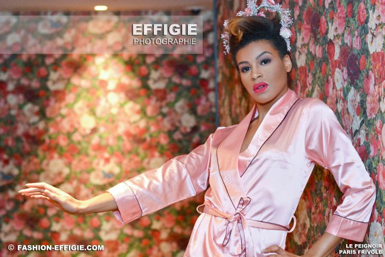 le-peignoir-paris-frivole-effigie-photographie-www-fashion-effigie-com-_241